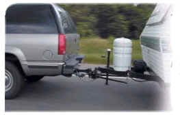 weight distribution hitch installation instructions