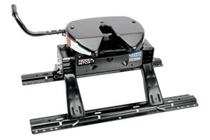trailer hitch hidden hitch 18k 5th wheel hitch 8 pin trailer wiring adapter